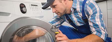 afvoer wasmachine aanleggen