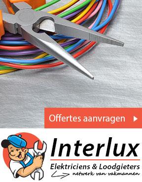 elektricien offerte Leuven
