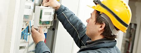 elektrische keuring bij verkoop