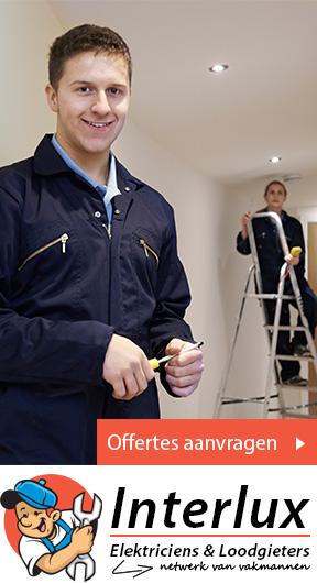 keuring elektriciteit Antwerpen