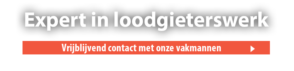 Loodgieter Tongeren