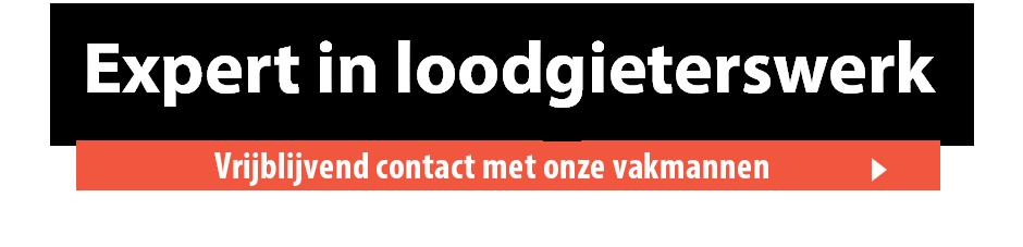 Loodgieter Westerlo