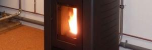 milieuvriendelijk verwarmen