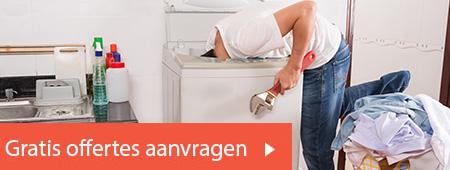 vaatwasser installeren Kortrijk